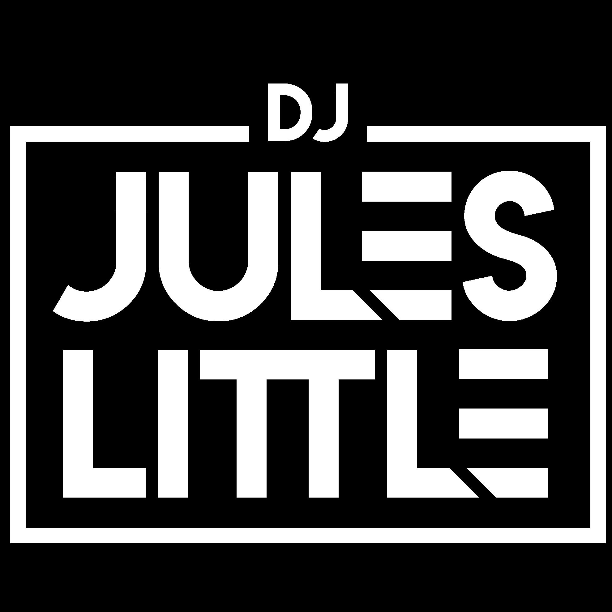 Jules Little on The MixApe