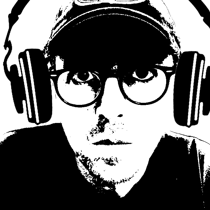 RadioFreeXM