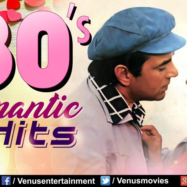 Bollywood 80's Hits