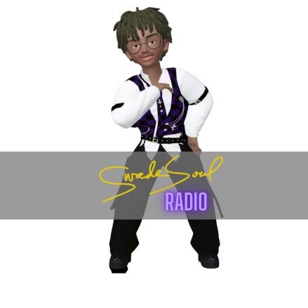 Swade Soul Radio