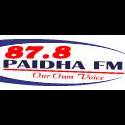 PAIDHA FM