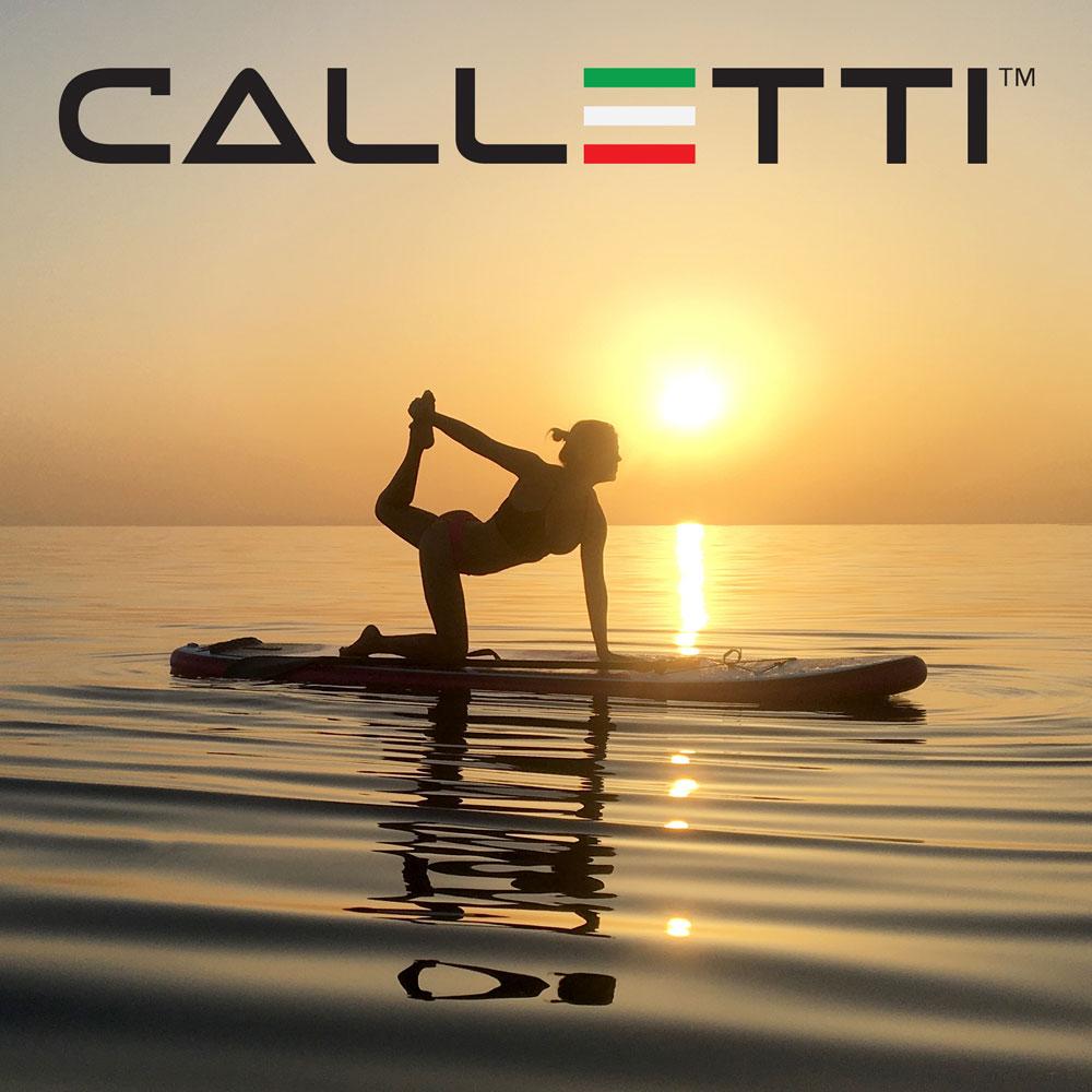 Calletti Radio