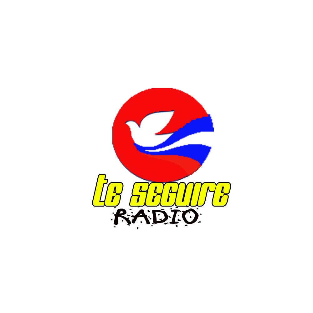 Radio Te Seguirè