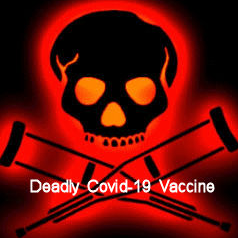 Deadly Vax