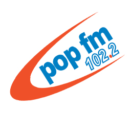 POP FM CORFU