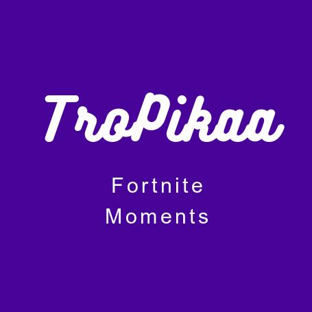 tropikaa