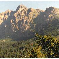 Duza Góra