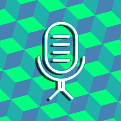 NLR Radio