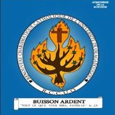 BUISSON ARDENT ON LINE