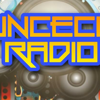 BounceCoreRadio