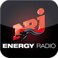 Radio ENERGY-Romania