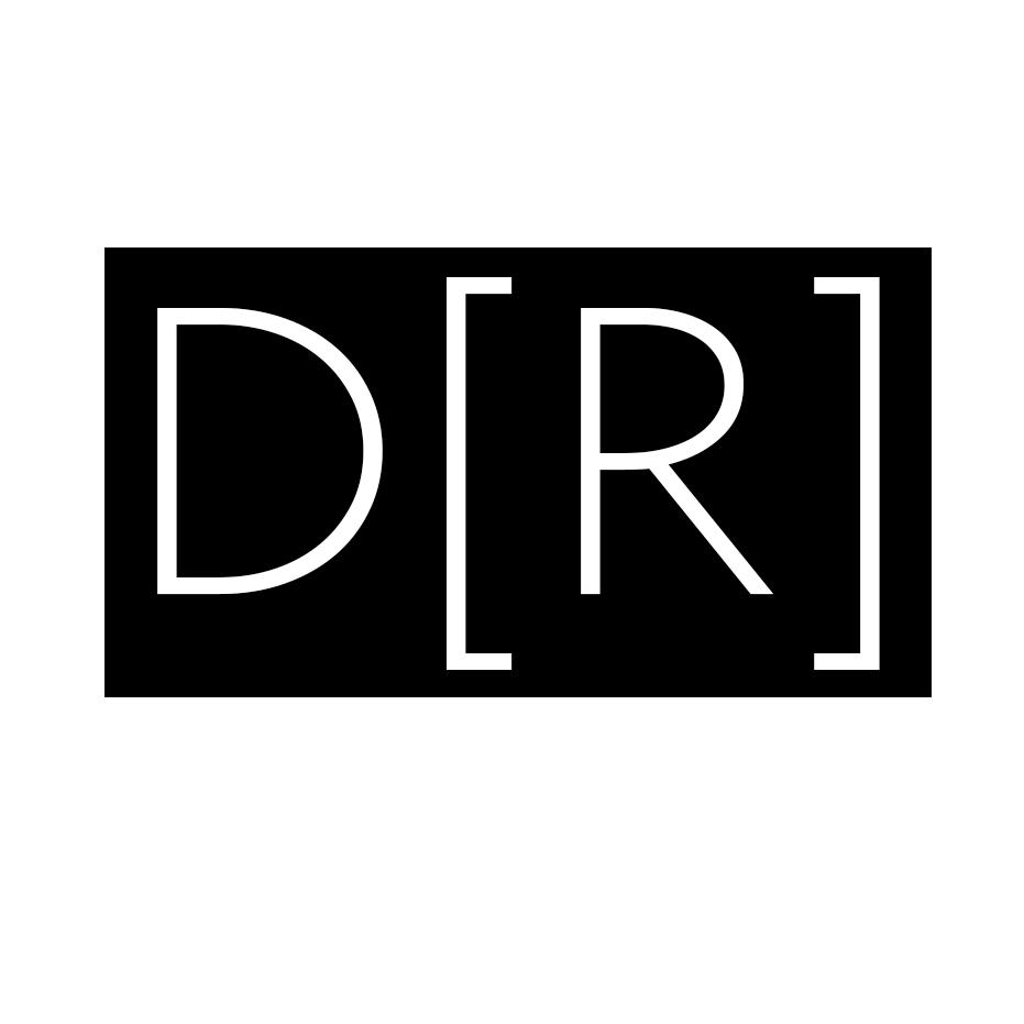 Deepy [Rooted] Radio