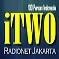ITWO RADIO NETWORK