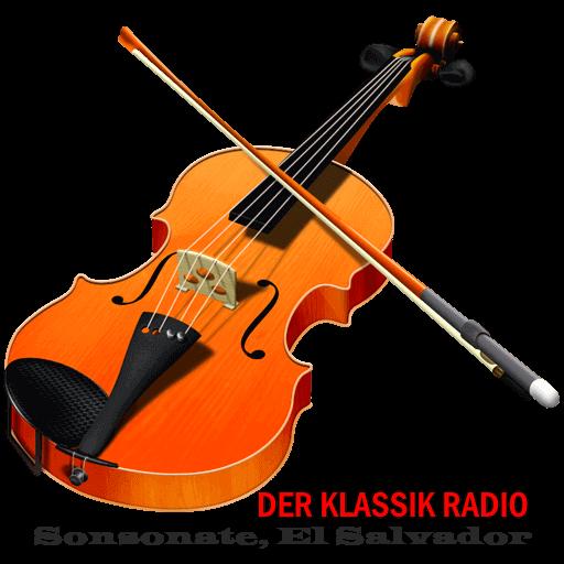 Der Klassik Radio