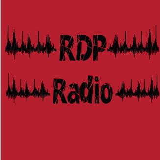 RDP RADIO