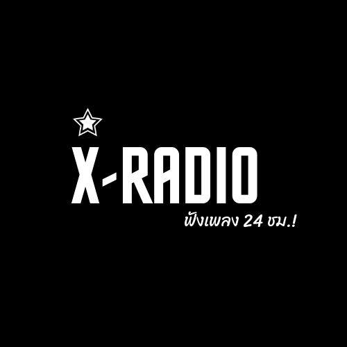 ?????????????? 24 ??????? X-Radio 99.5 ?.????