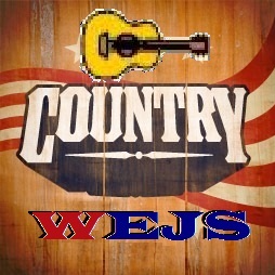 WEJS - Classic Country Radio