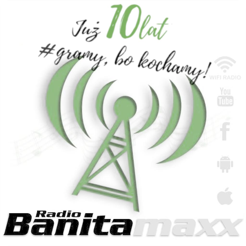 Radio Banita Maxx