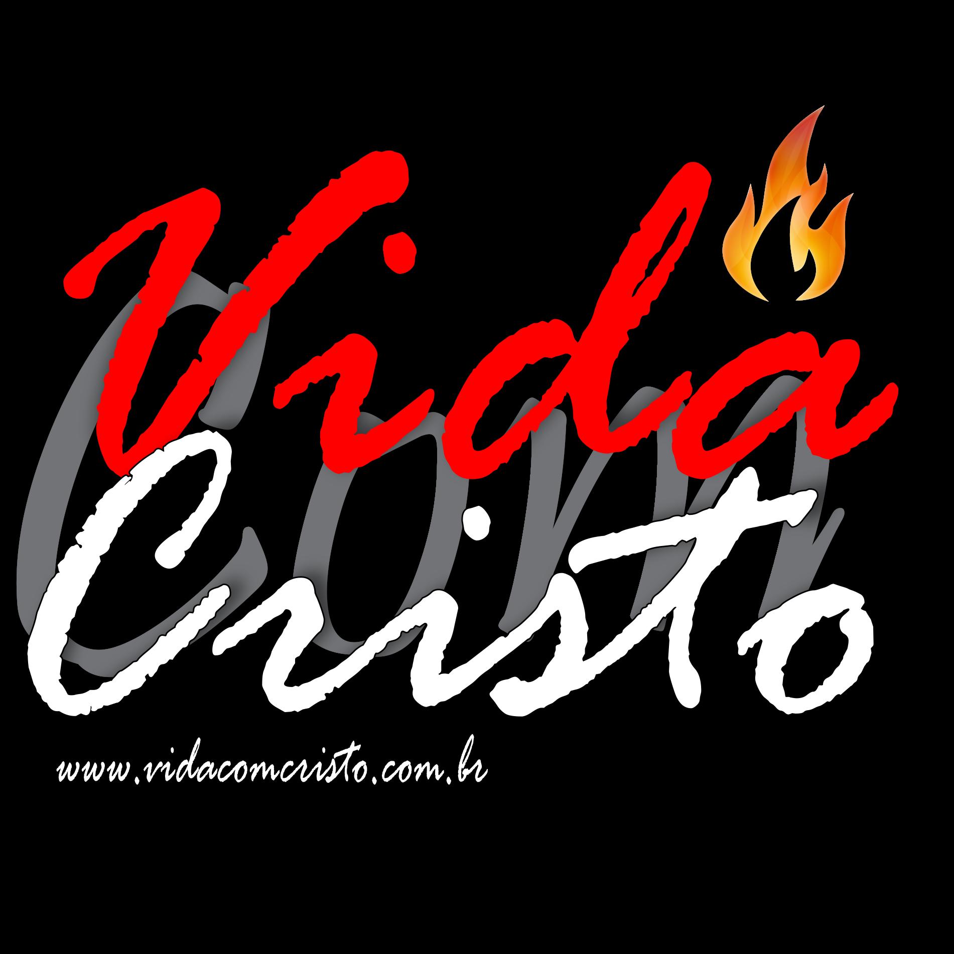 Vida com Cristo