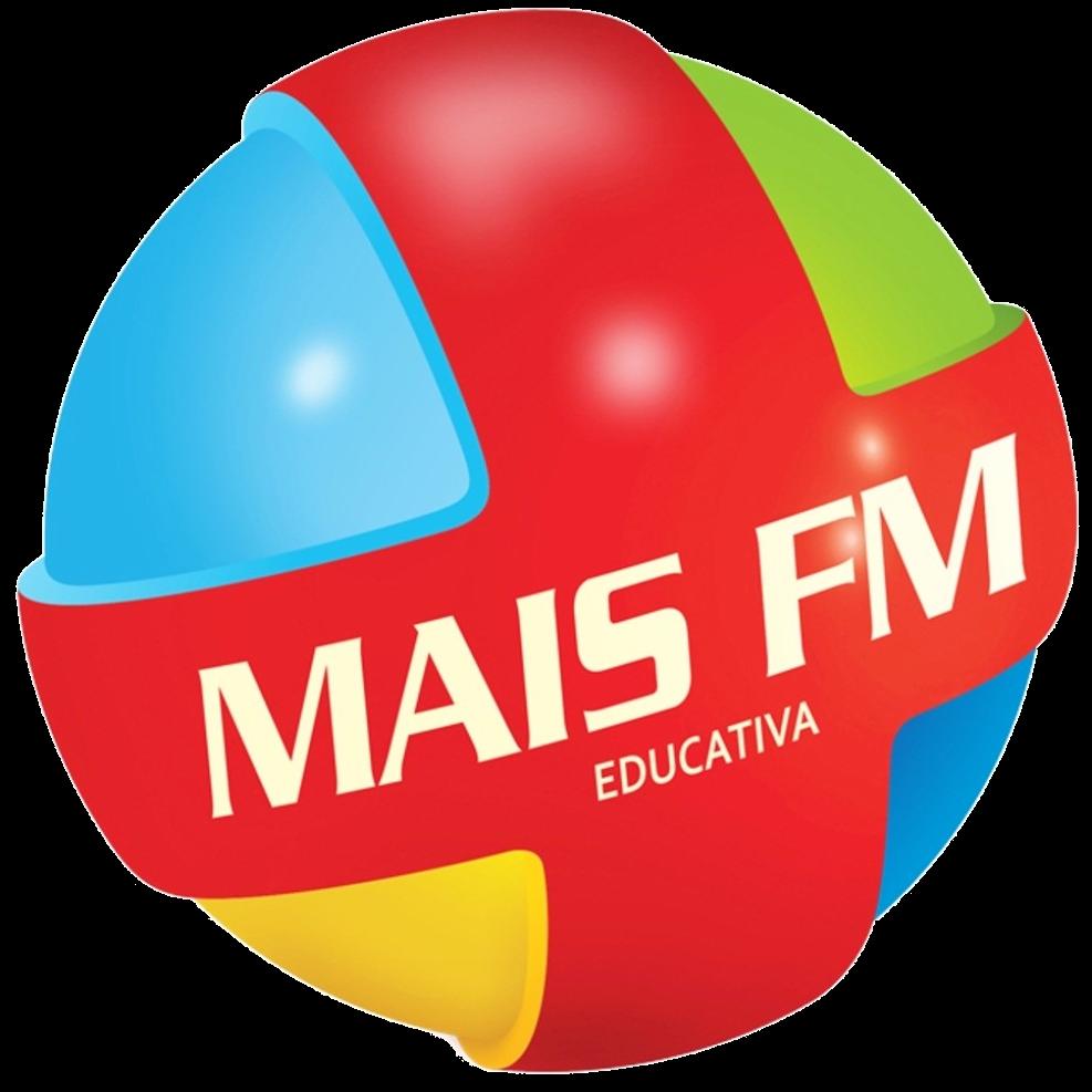 MaisFM Iguatu 106