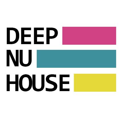 Deep Nu House Radio