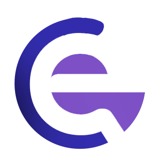 eStars Radio CZ/SK