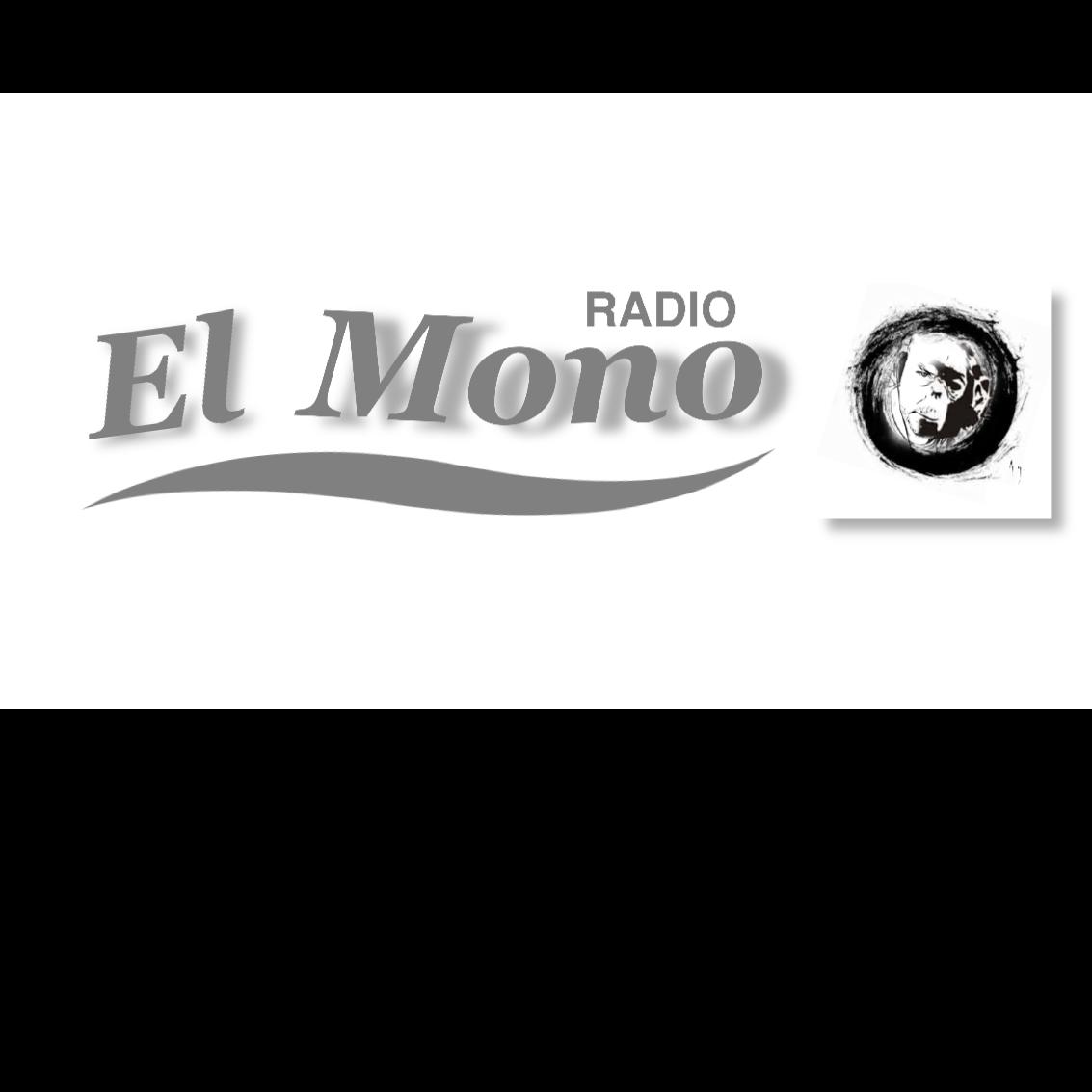Radio El Mono