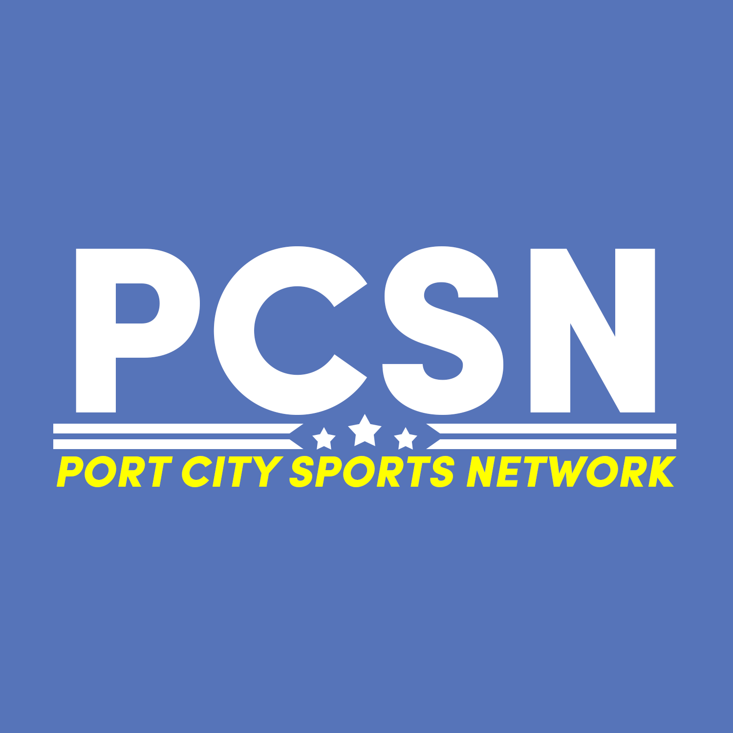 Port City Sports Network