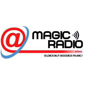 @Magic-Radio