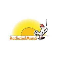 R.Sol Mansi