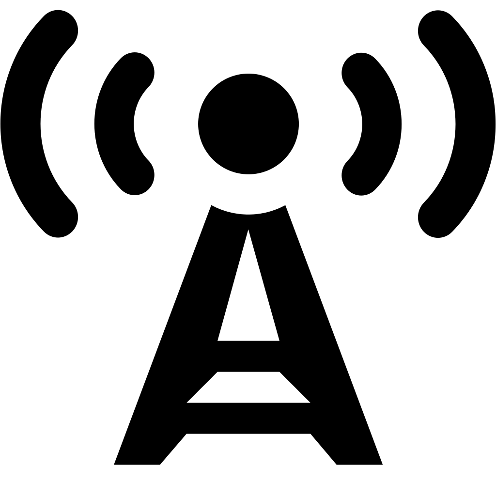 Botterkraiz Broadcasting Corporation