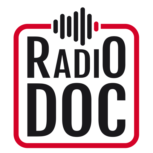 Radio DOC FM