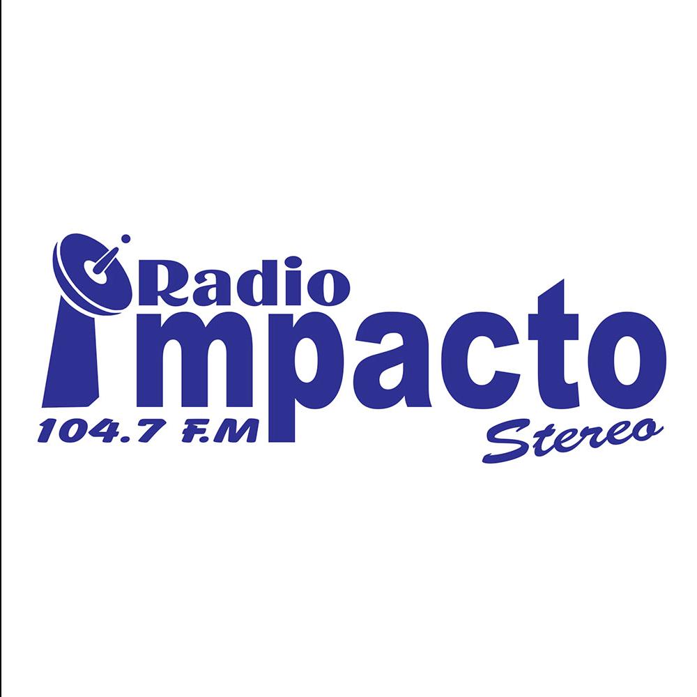 Radio Impacto Lircay Huancavelica Perù