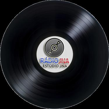 Rádio JNA