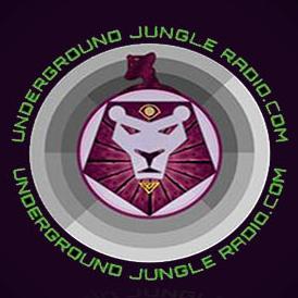 UndergroundJungleRadio