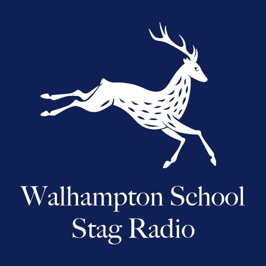Walhamptontest