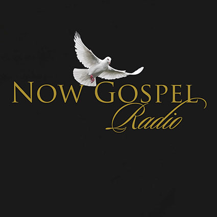 A1A Now Gospel Radio