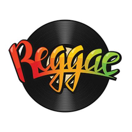 A1A Reggae Radio