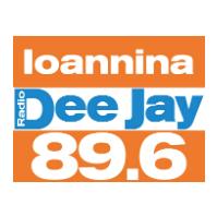 Ioannina DeeJay 89.6