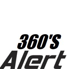 360'S ALERT