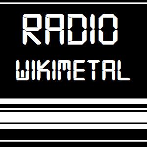WikiMetal Radio