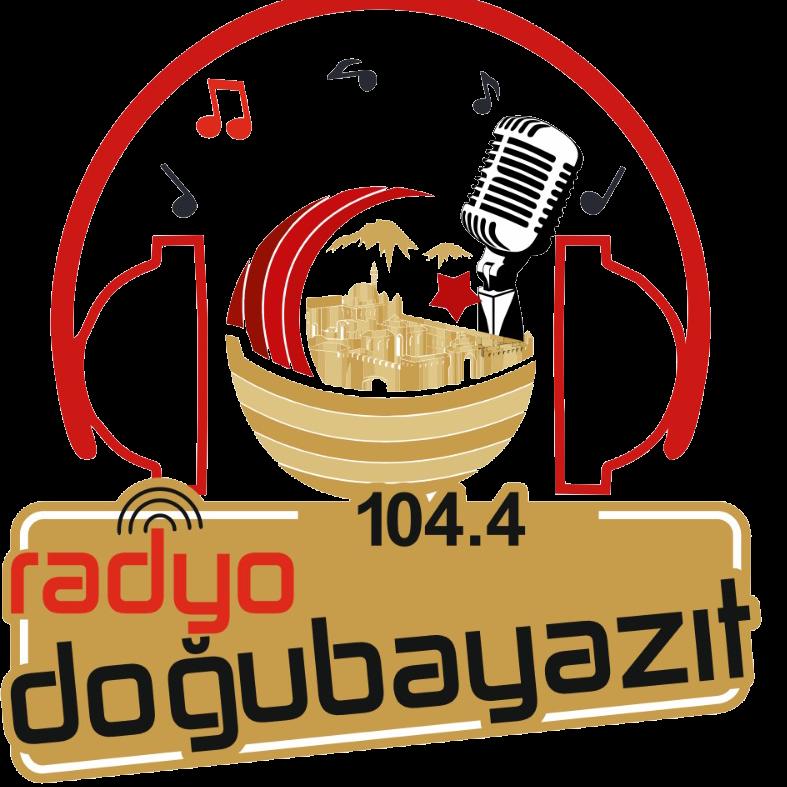 Radyo Dogubayazit