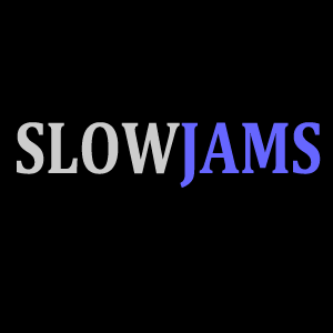 UrbanRadio - Slow Jams