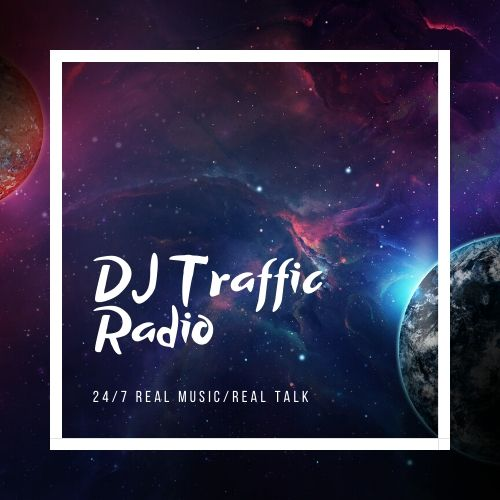 DJTrafficRadio