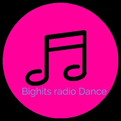 bighits radio Dance