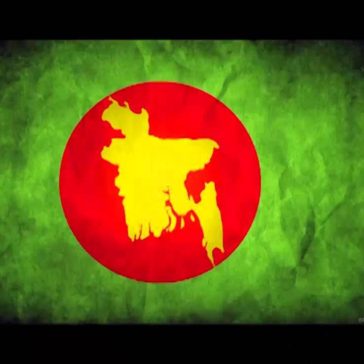 BengaliFM