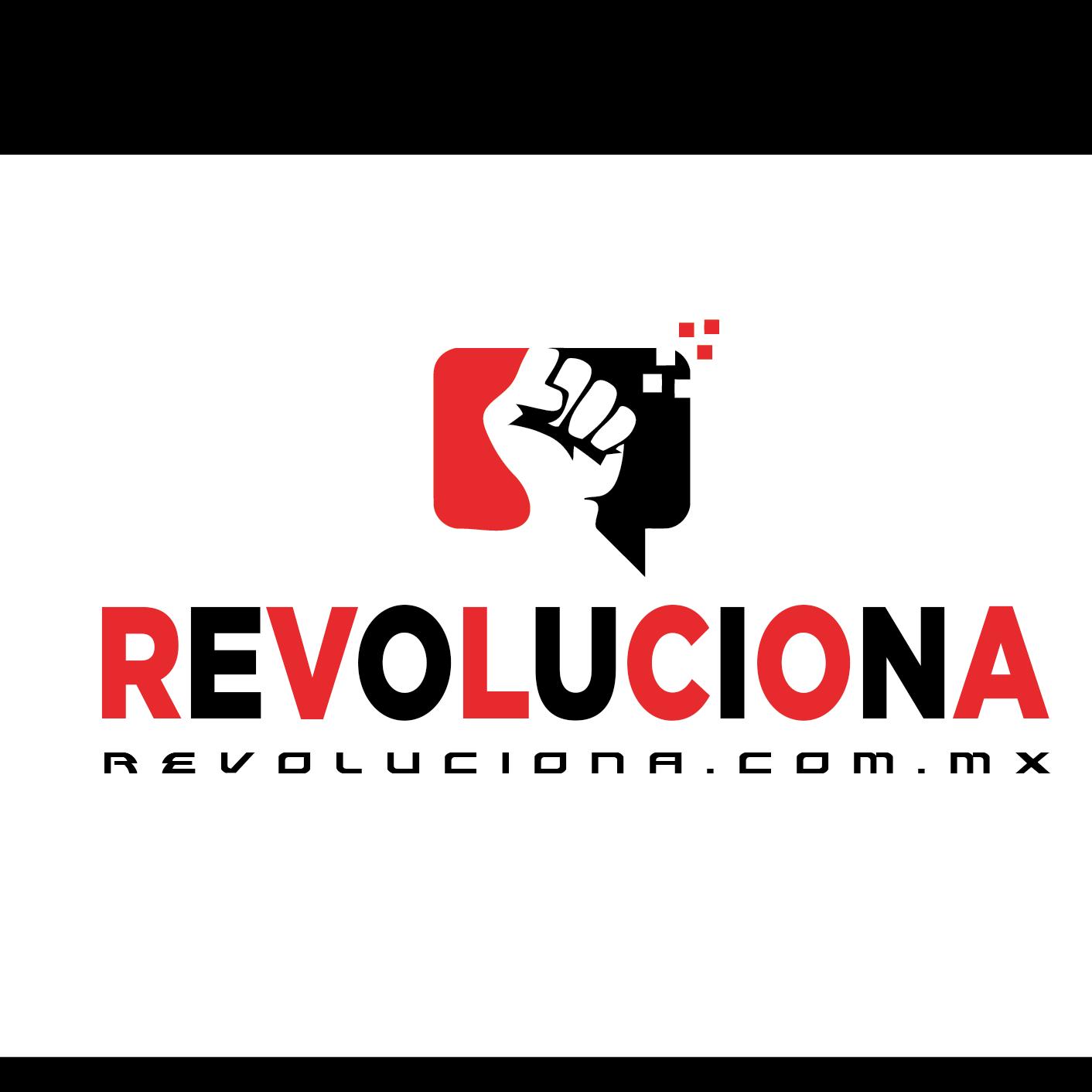 Revoluciona.com.mx