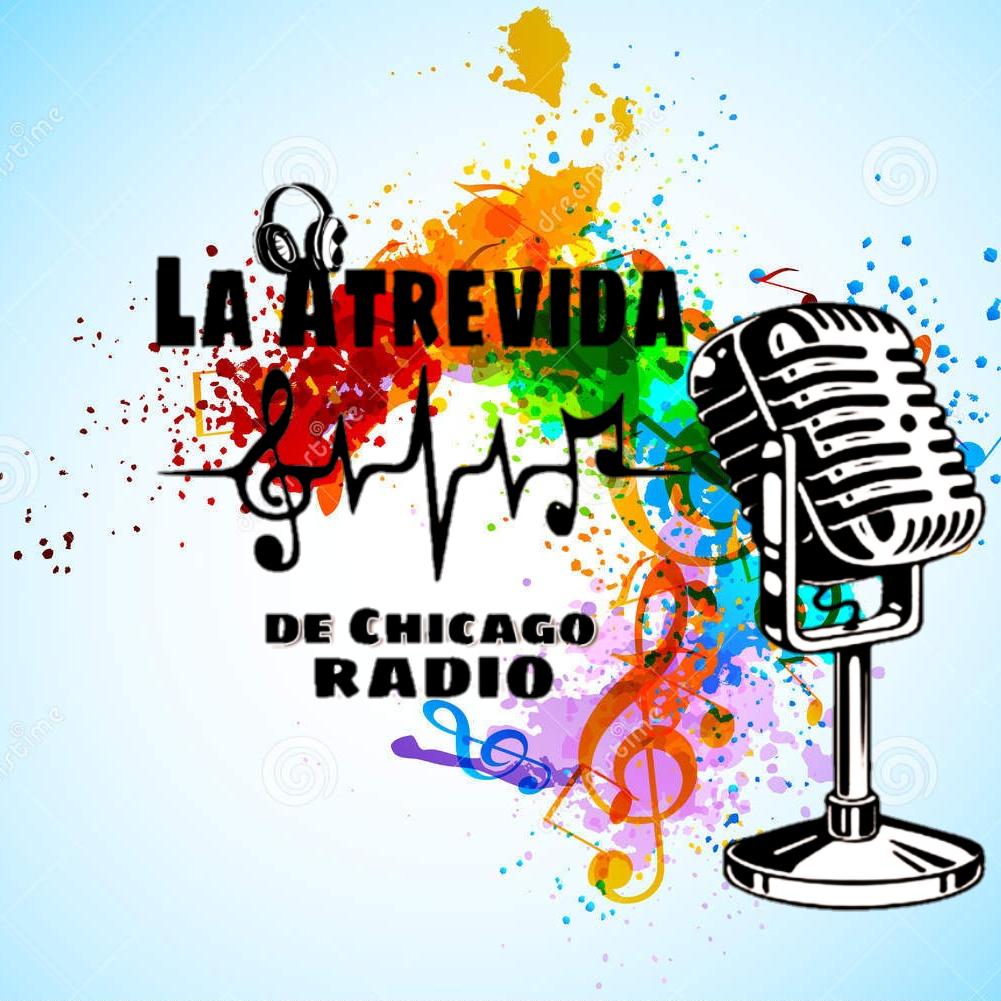 radio la atrevida de chicago