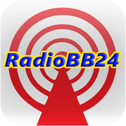 Radio-BB24
