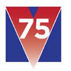 VE75-StayAtHomeStreetParty